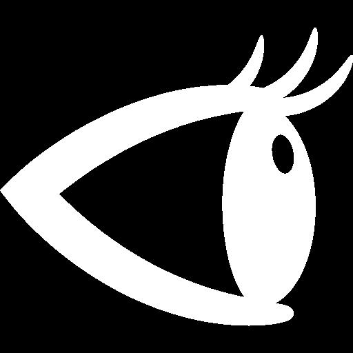 目視のアイコン